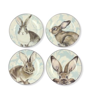 away_bunnyplates