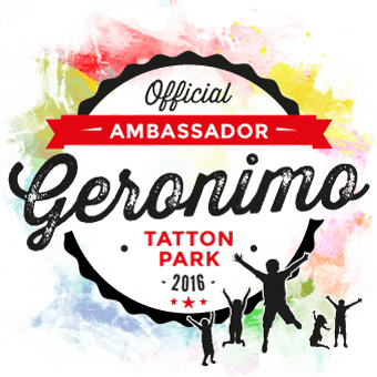 Geronimo_Official-Ambassador_Tatton-Park_Small