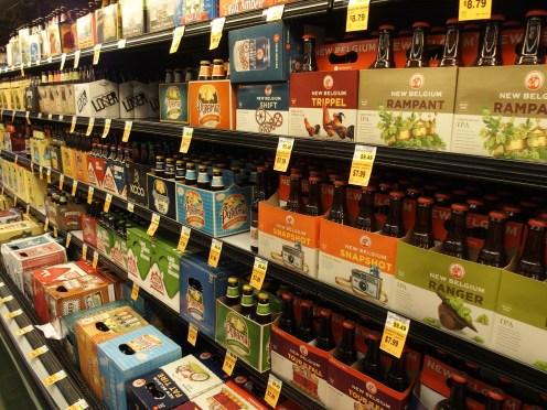 Beer 4 sale