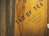 Tao of Tea