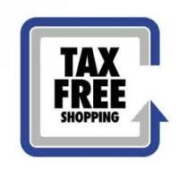 Sorpresa consumista y Tax Free en Suiza