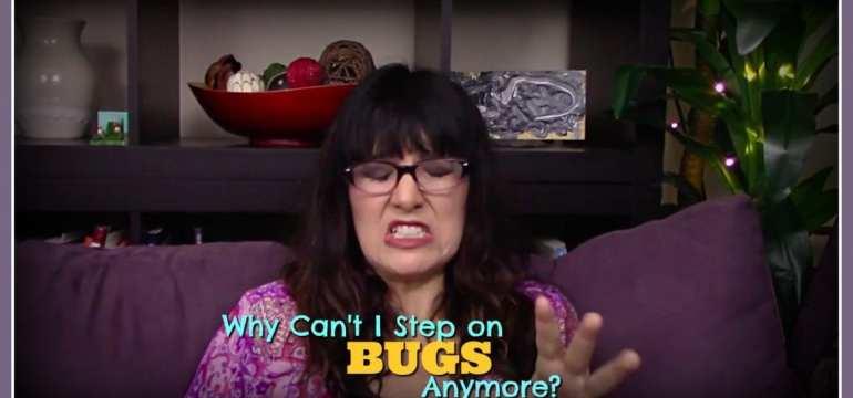bugsTN