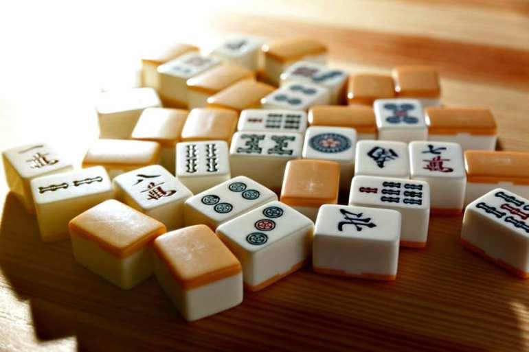 mahjong1-min