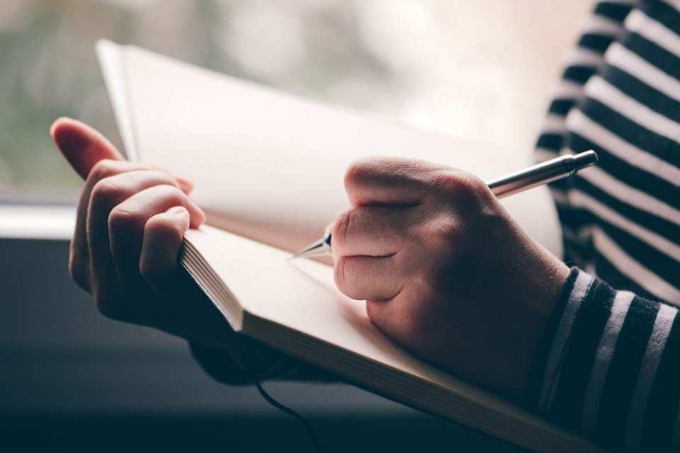 becoming ambidextrous as you awaken
