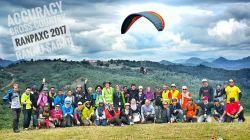 IMG-20170313-WA0026