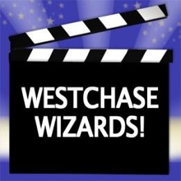 Westchase_37