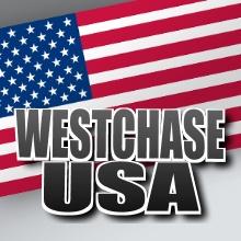 Westchase_4