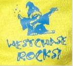 WestchaseWizardRocks
