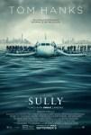 Sully (2016) – AYJW066