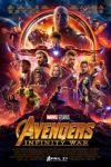 Avengers: Infinity War – AYJW081