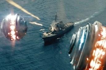 battleship-trailer-new