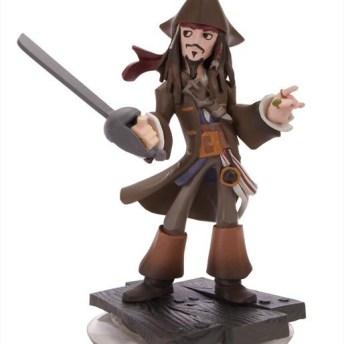 D-INFINITY-fig-Jack-Sparrow_pre