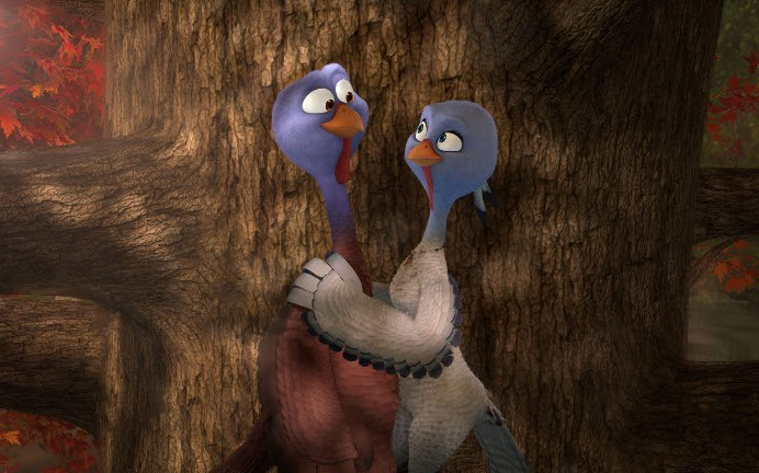 free-birds-2