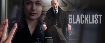 The Blacklist Switches Gears And Makes Red The Target Tonight
