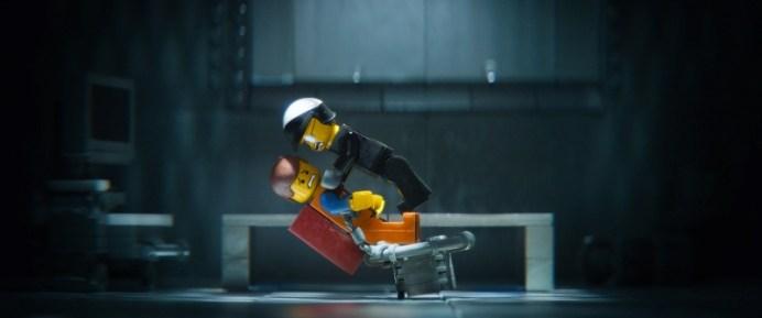 lego-movie-11