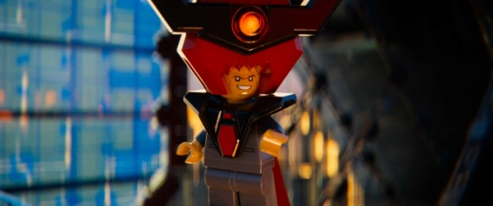 lego-movie-22