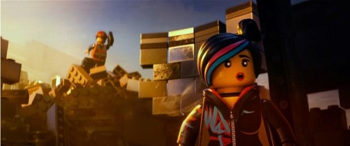 lego-movie-23
