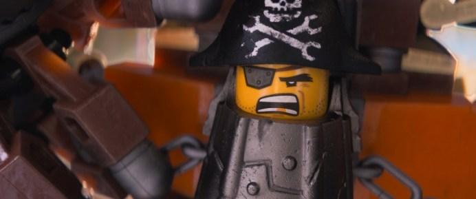lego-movie-9
