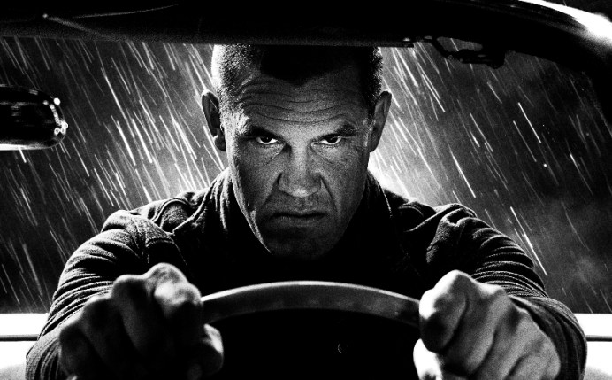 sin-city-2-character-poster-1