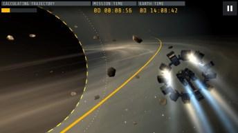 interstellar-app-1