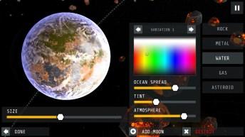 interstellar-app-2