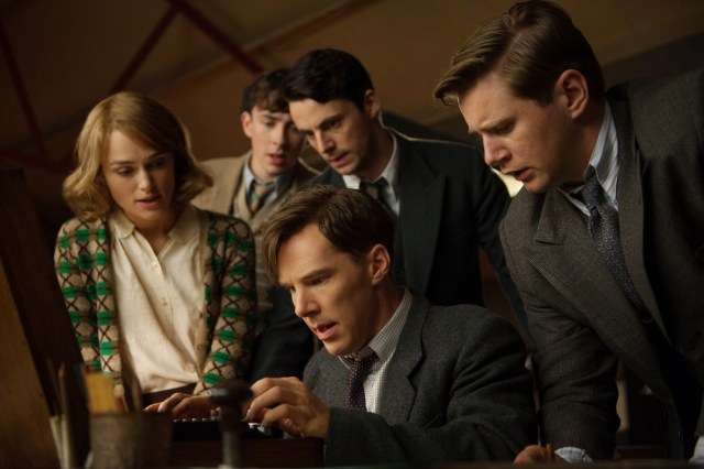 the-imitation-game-movie-review-feature