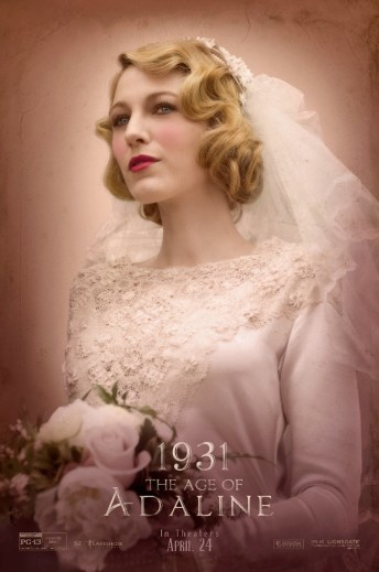 age-of-adeline-time-character-poster-1