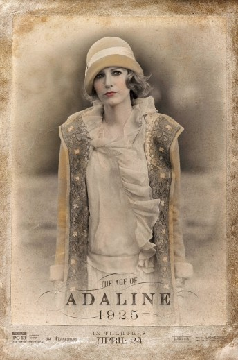 age-of-adeline-time-character-poster-2