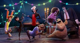 hotel-transylvania-2-movie-4