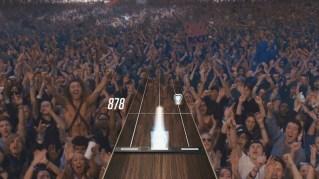 guitar-hero-live-gameplay-6