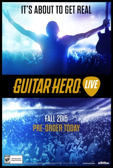 guitar-hero-live-key-art