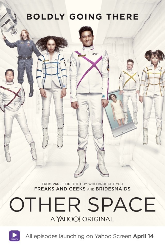 other-space-poster-yahoo