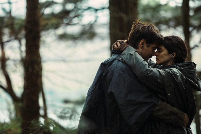 the-lobster-movie-1