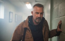 criminal-movie-costner-4