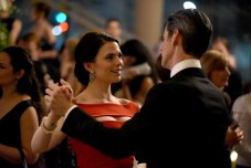 Conviction ABC HAYLEY ATWELL, EDDIE CAHILL