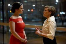 Conviction ABC HAYLEY ATWELL, BESS ARMSTRONG
