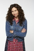 Speechless - Minnie Driver