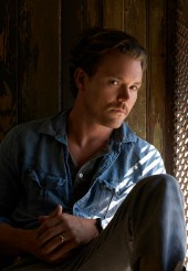 LETHAL WEAPON: Clayne Crawford on LETHAL WEAPON premiering Wednesday, Sept. 21 (8:00-
