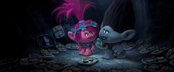 trolls-movie-3