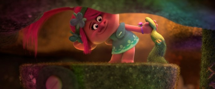 trolls-movie-4