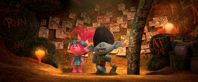 trolls-movie-5