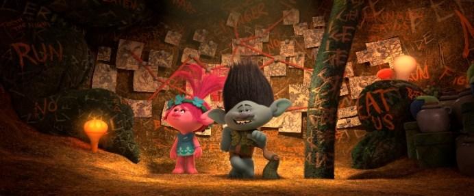 trolls-movie-5