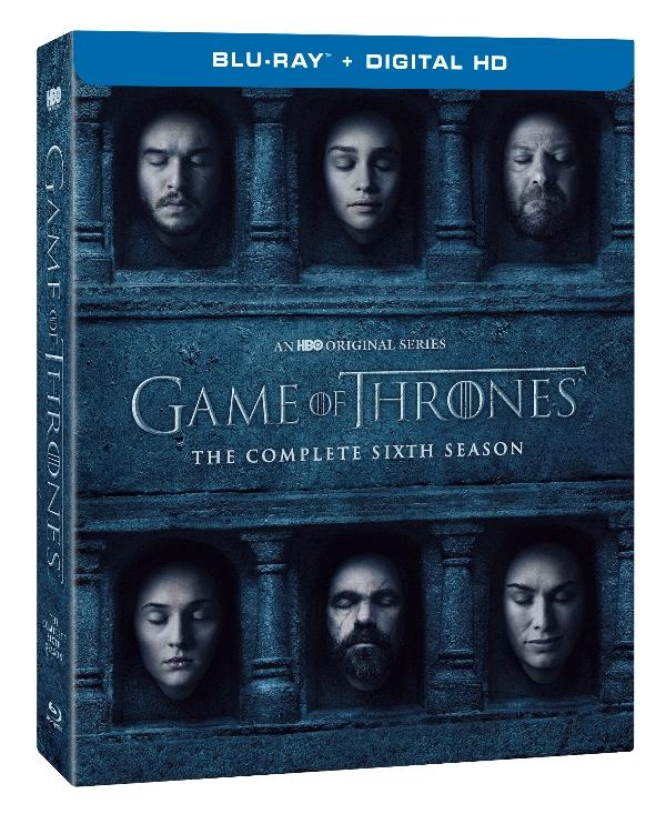 game-of-thrones-season-6-blu-ray-cover