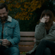 Colossal Trailer - Jason Sudeikis, Anne Hathaway