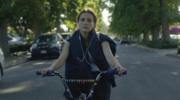 Tribeca – Flower Movie Review