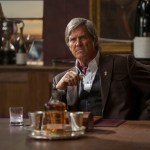 "Jeff Bridges stars in Twentieth Century Fox's ""Kingsman: The Golden Circle,"""