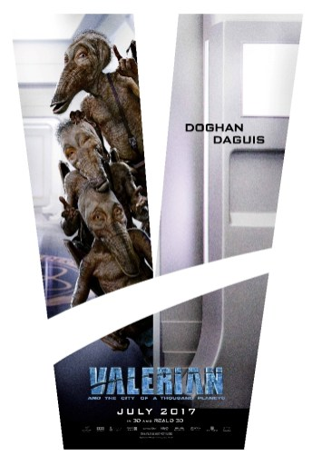 valerian-and-the-city-of-a-thousand-planets-character-poster-2