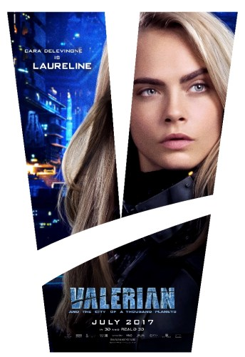 valerian-and-the-city-of-a-thousand-planets-character-poster-laureline
