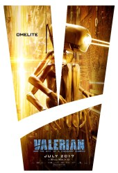 valerian-and-the-city-of-a-thousand-planets-character-poster-omelite