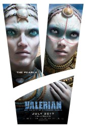 valerian-and-the-city-of-a-thousand-planets-character-poster-the-pearls